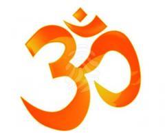 Specialist expert astrologer in bhilai+91-9779392437 bilaspur Jagdalpur